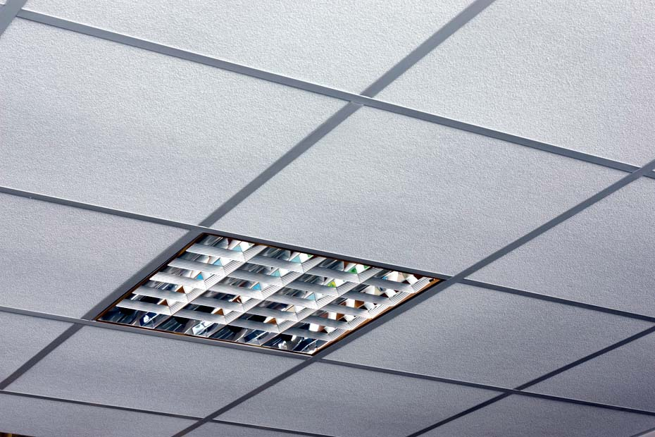 Suspended Ceiling Tiles Replacement Ceiling Tiles Ireland