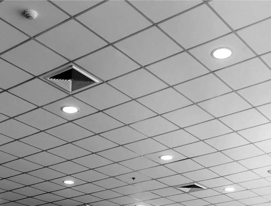 Merveilleux Replacement Ceiling Tiles For Office ...