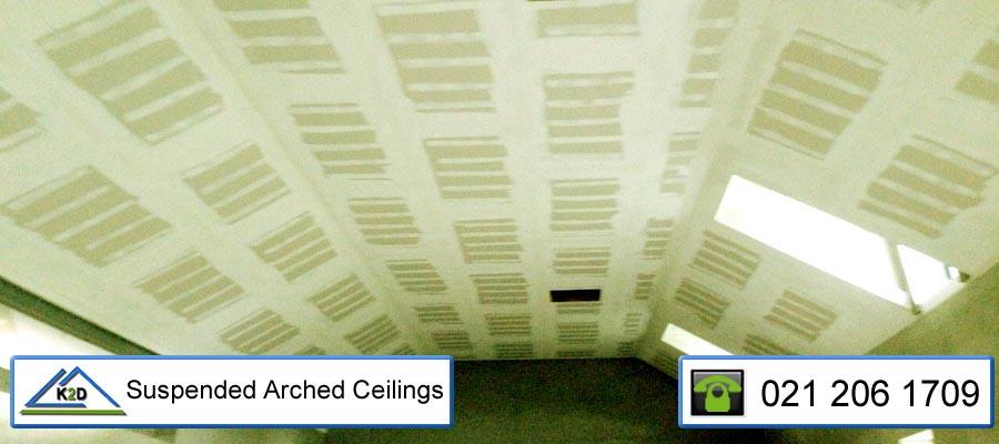 Ceilings Ceiling Tiles Suspended Ceilings