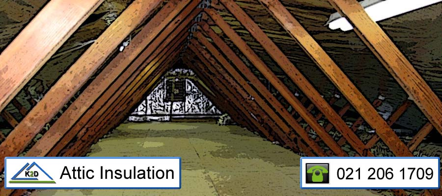 100 attic access insulation attic opening insulation attic people attic door insulation covers - Cork insulation home ...